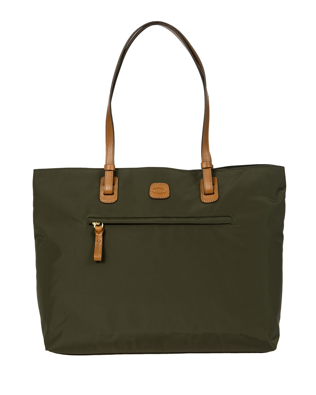 X-Travel Ladies Commuter Tote Bag