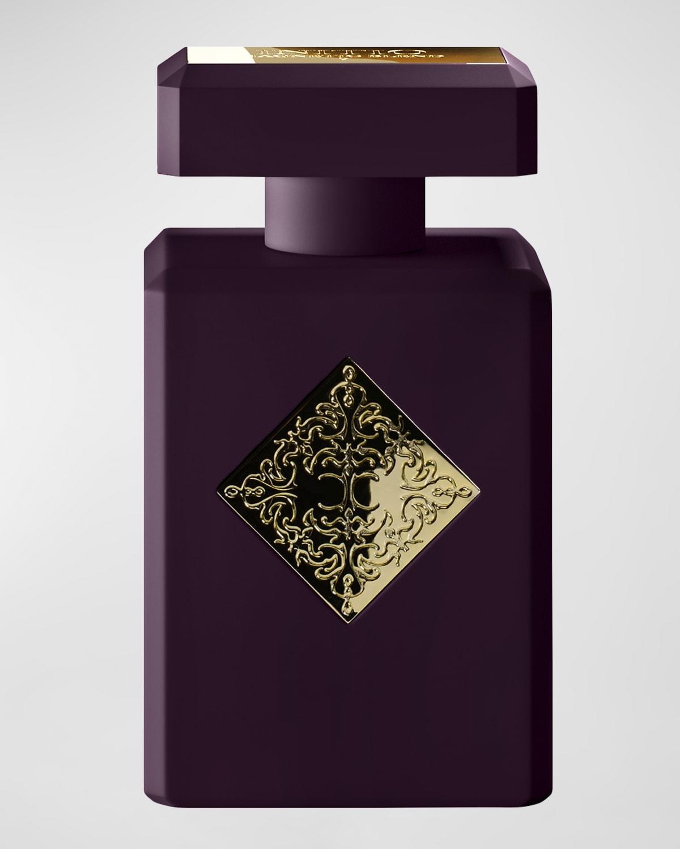 3 oz. Atomic Rose Eau de Parfum Spray