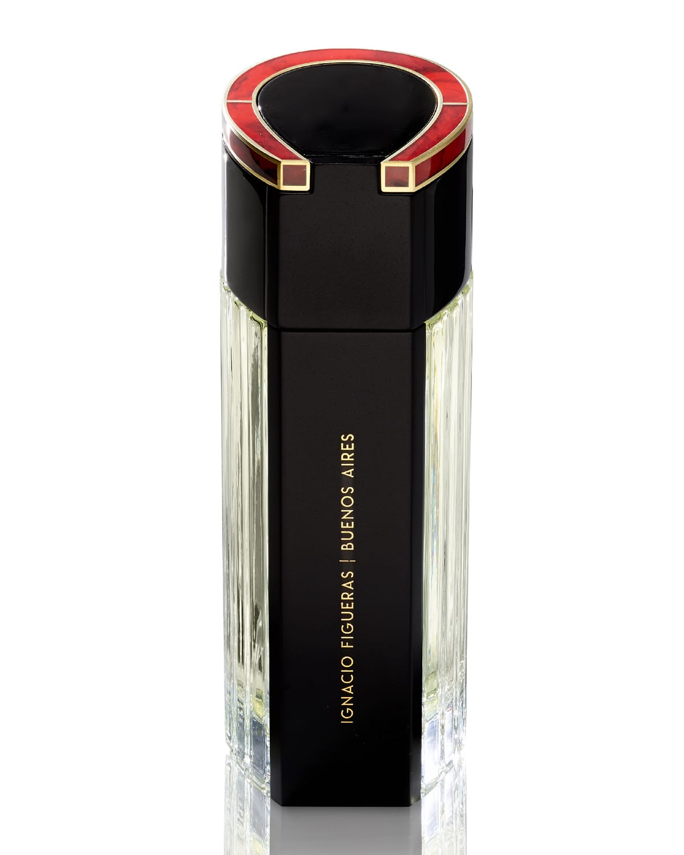 Buenos Aires Eau de Parfum Spray