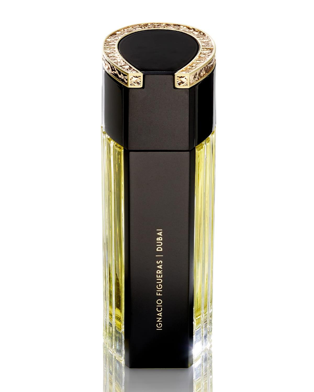 Dubai Eau de Parfum Spray