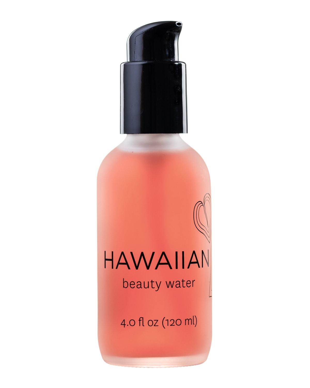Hawaiian Beauty Water