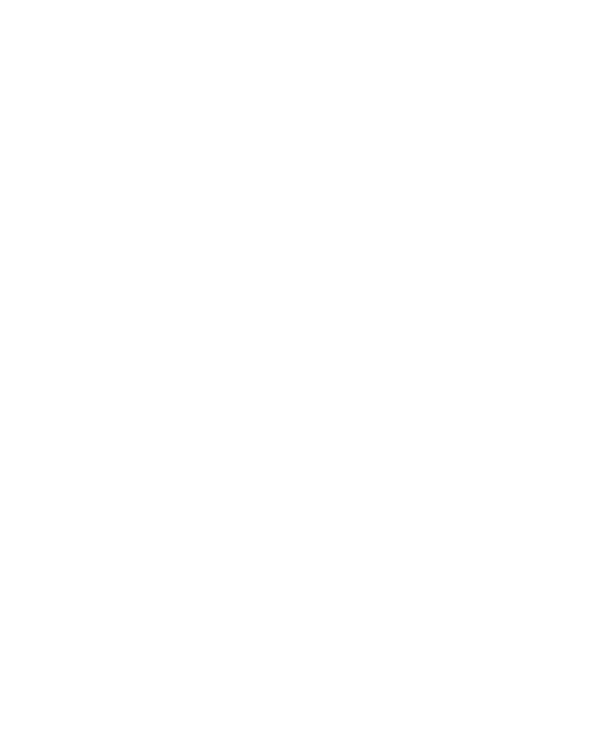 Trilogy Diamond and Pave Ring in 18k White Gold