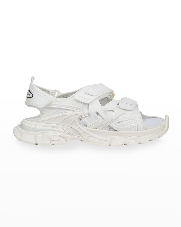 Men's Track Sandals