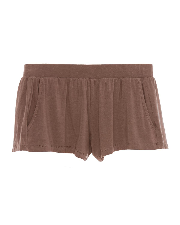 Finley Not So Basic Lounge Shorts