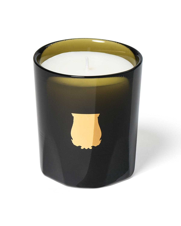 2.5 oz. Odalisque (Orange Blossom) Petite Candle
