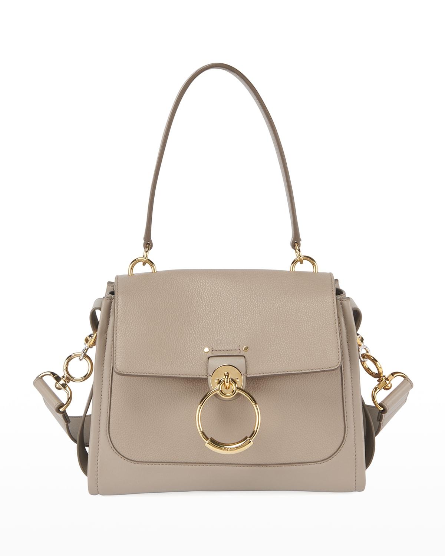 Tess Small Top Handle Satchel Bag