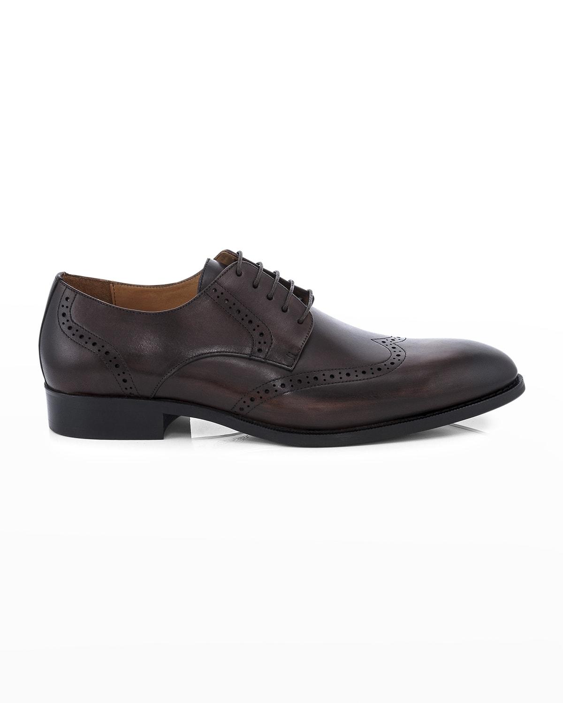 Men's Colin Lace-Up Shoes