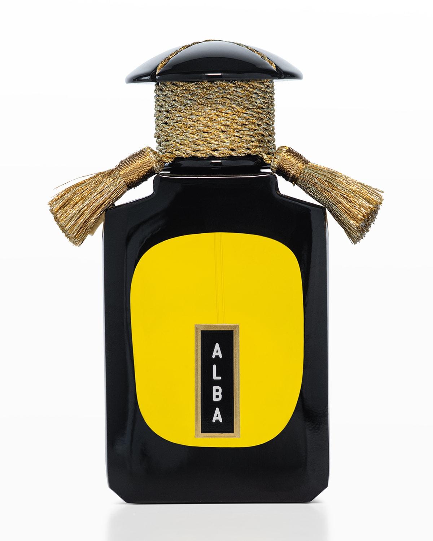 Alba Eau de Parfum