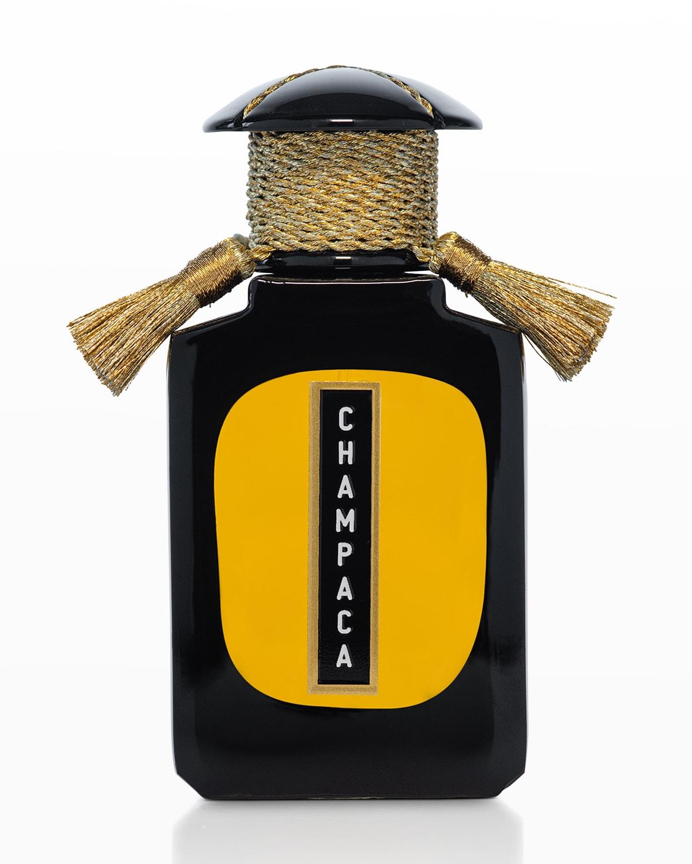 Champaca Eau de Parfum