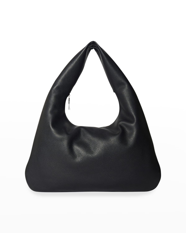 Everyday Shoulder Hobo Bag