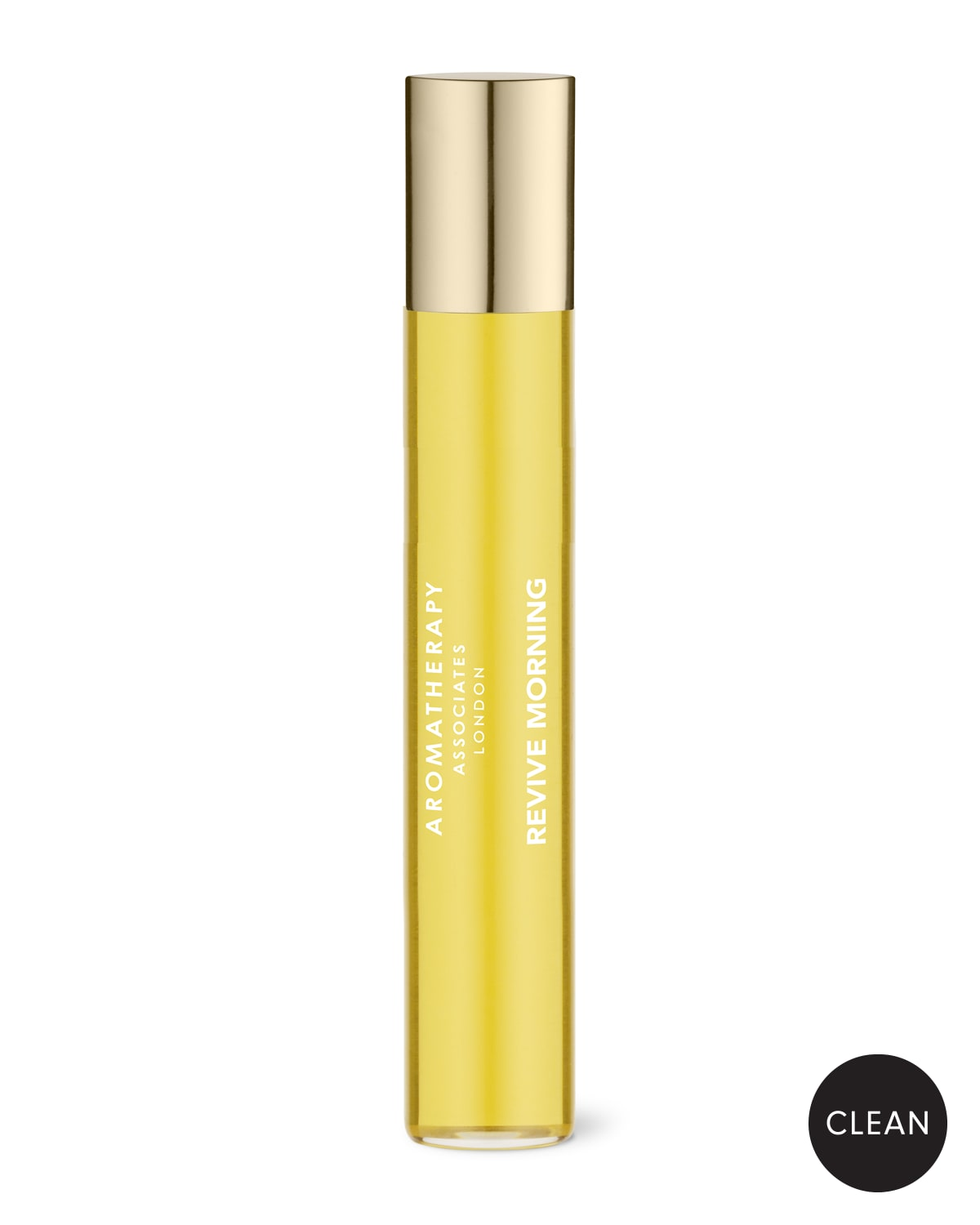 0.34 oz. Revive Morning Rollerball