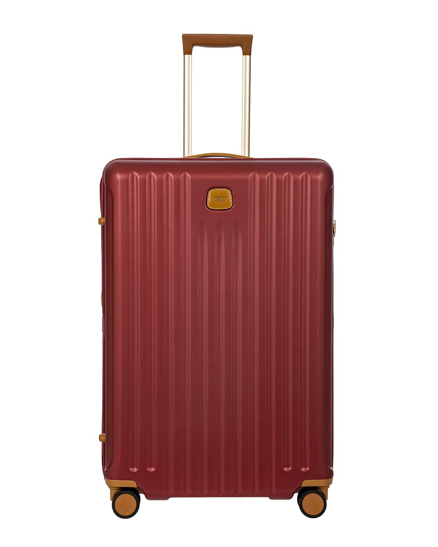 "Capri 2.0 30"" Spinner Expandable Luggage"