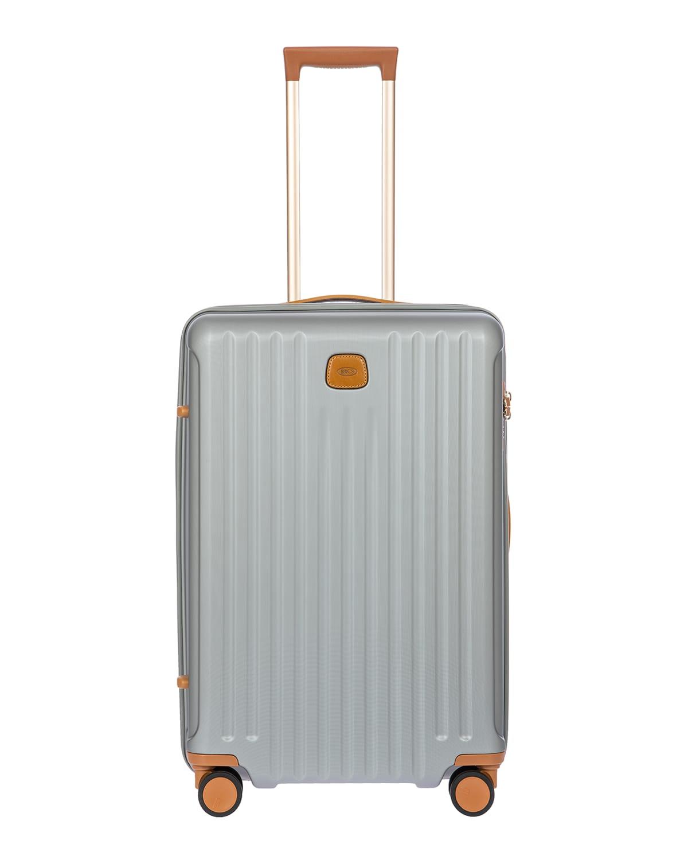 "Capri 2.0 27"" Spinner Expandable Luggage"