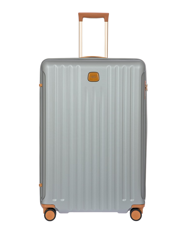 "Capri 2.0 32"" Spinner Expandable Luggage"