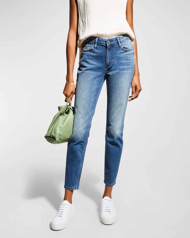 Mercer Italian Artisanal Denim 12oz Jeans