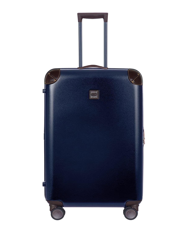 "Amalfi 27"" Spinner Luggage"