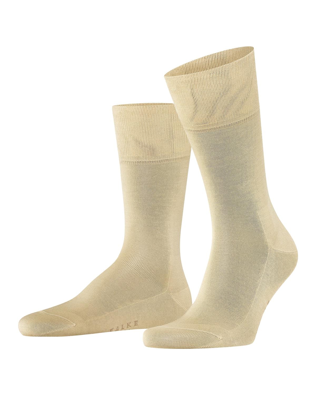 Men's Tiago Knit Mid-Calf Socks