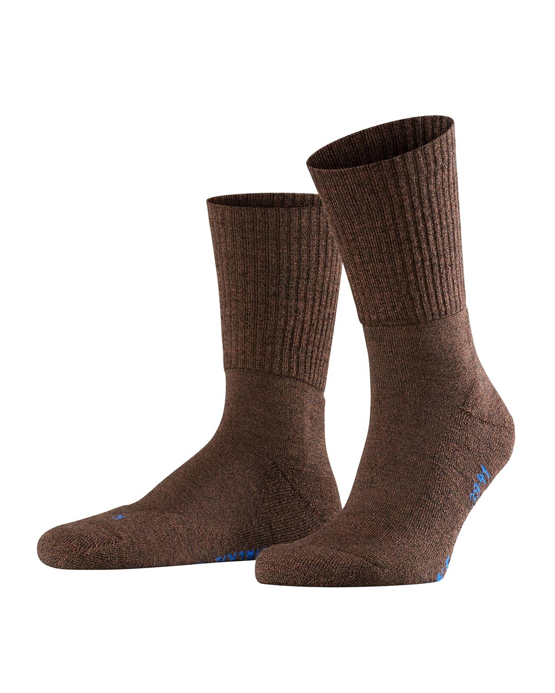 Men's Walkie Light Sport Spirit Wool-Blend Socks