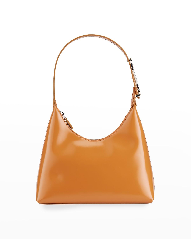 Scotty Sleek Calf Shoulder Bag