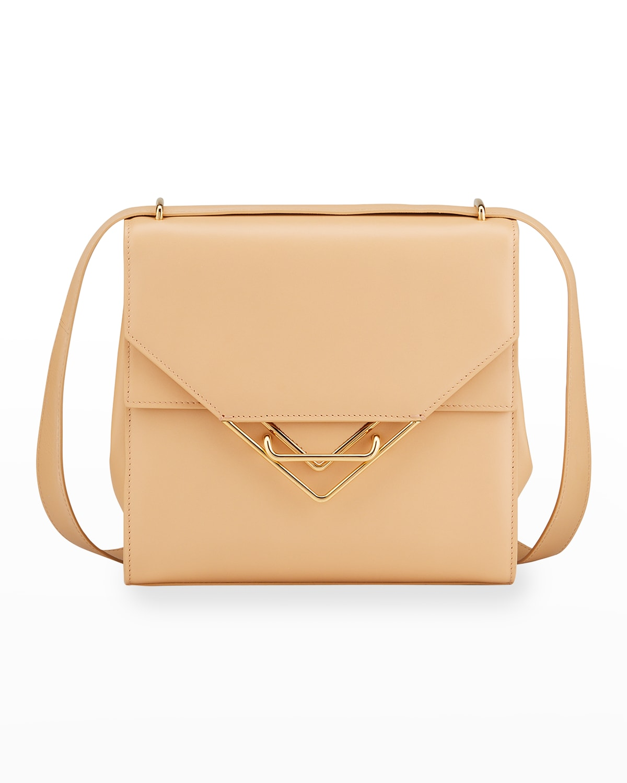 The Clip Bag
