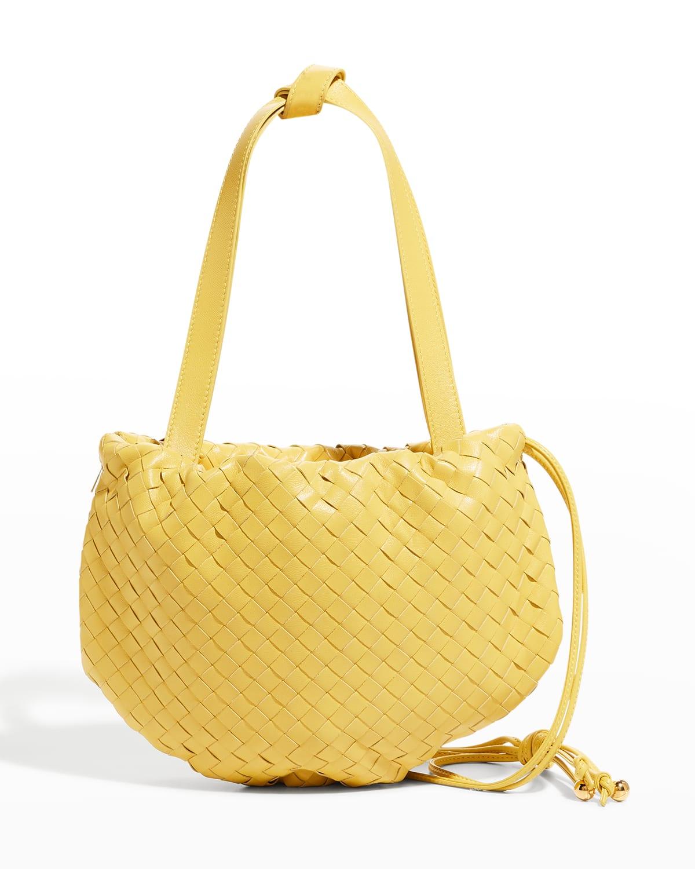 The Bulb Bag