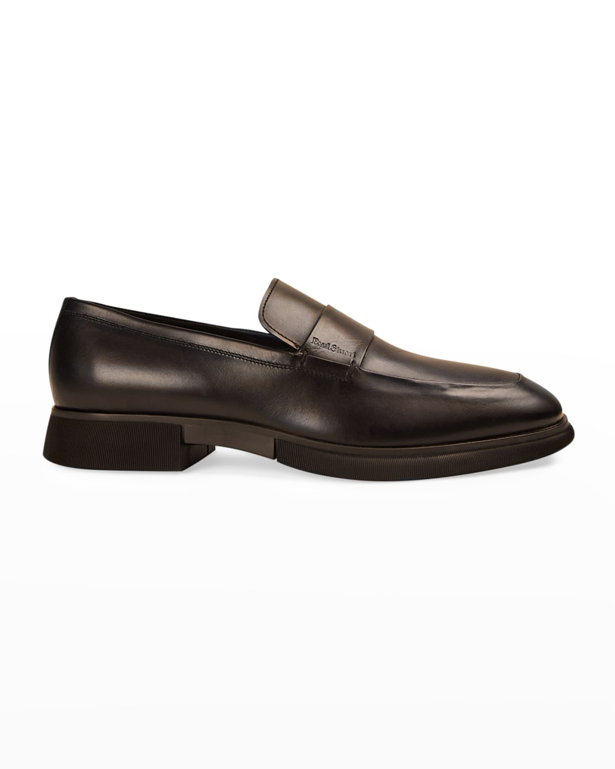 Men's Marston Leather Loafers