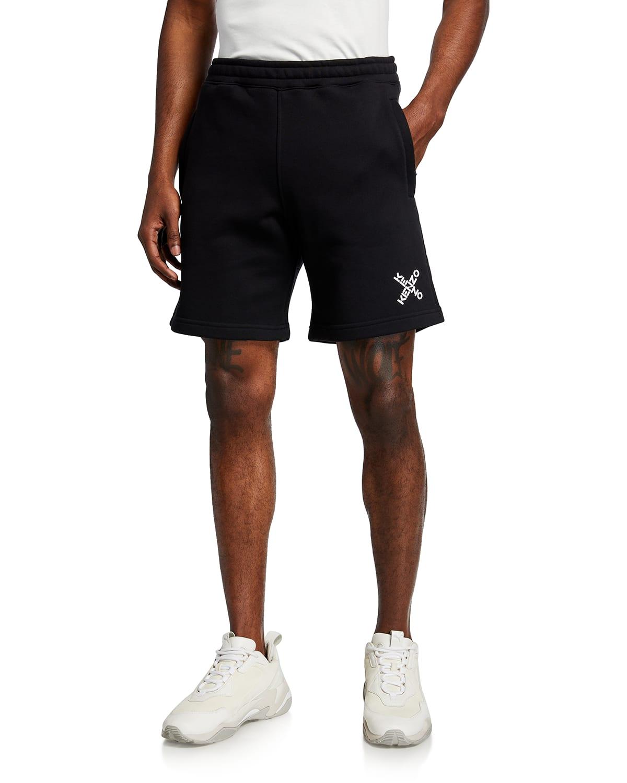 Men's Sport Classic Sweat Shorts