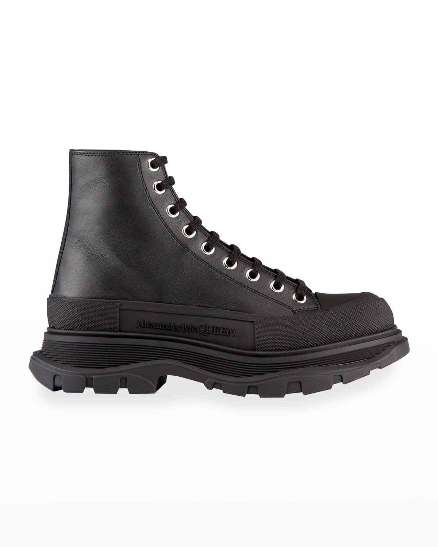Men's Tread Slick Boot Sneakers