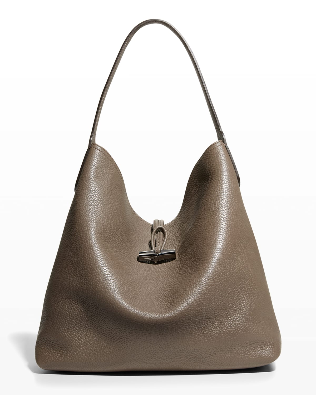 Roseau Essential Hobo Bag