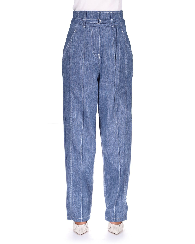 Benai Denim Trousers