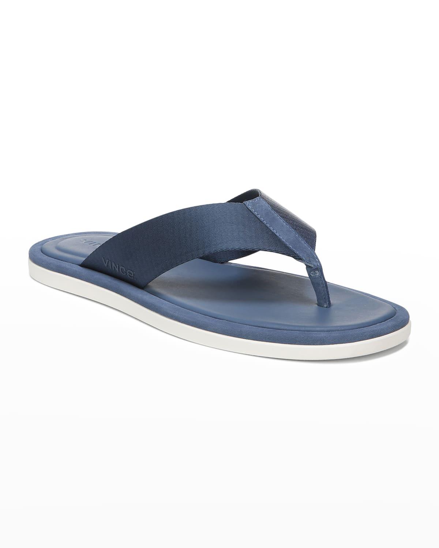 Men's Dean Thong Sandals