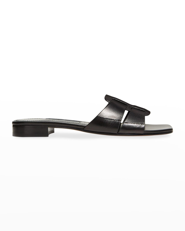 Leo Napa Slide Sandals