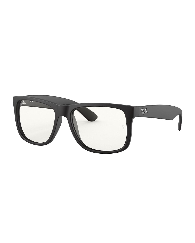 Men's Wayfarer® Plastic Optical Frames