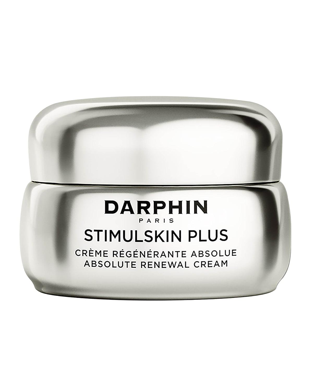 1.7 oz. Stimulskin Plus Absolute Renewal Cream