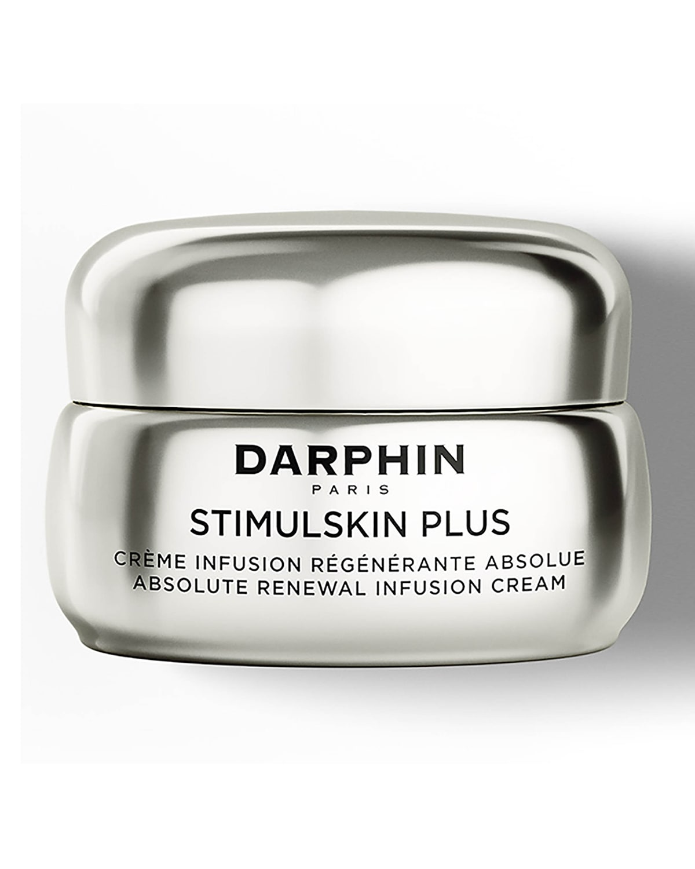 1.7 oz. Stimulskin Plus Absolute Renewal Infusion Cream