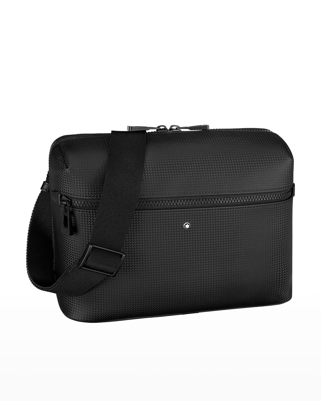 Men's Extreme 2.0 Reporter Crossbody Bag