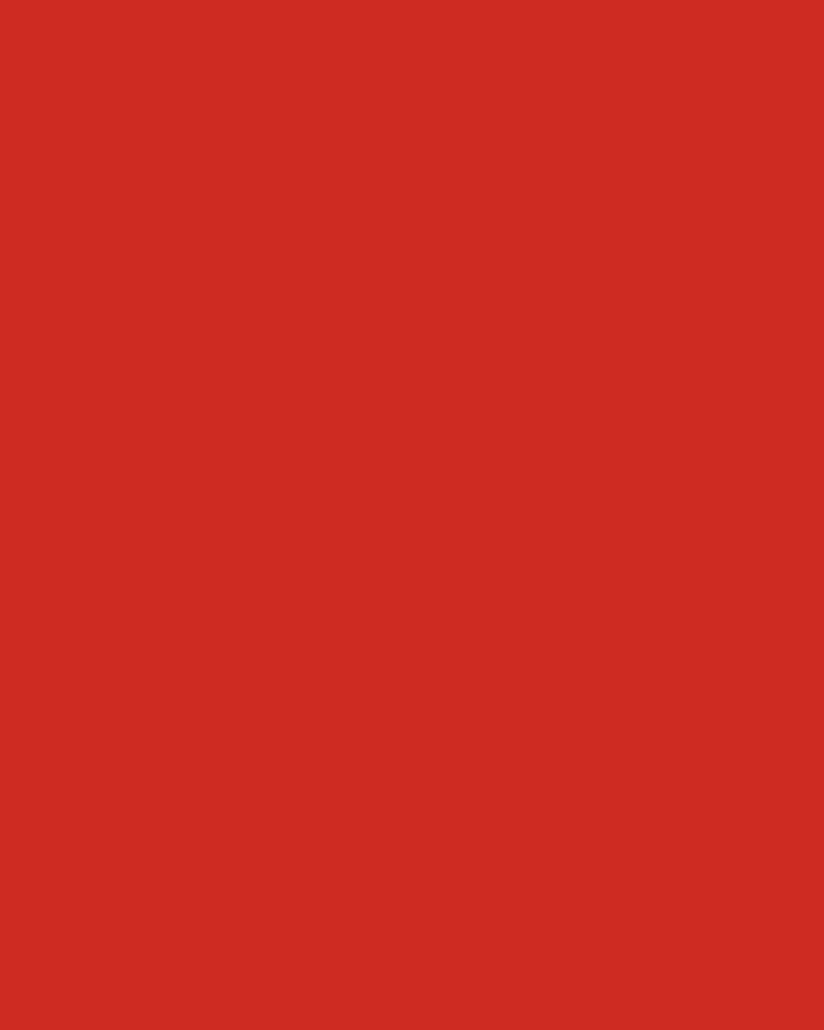 Men's Tricolor Leather Low-Top Sneakers