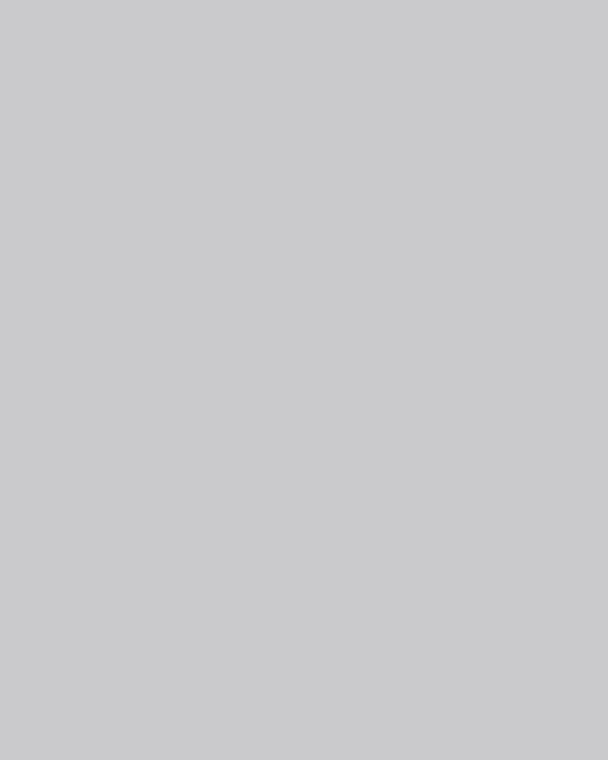 Men's Logo Mix-Leather Low-Top Sneakers
