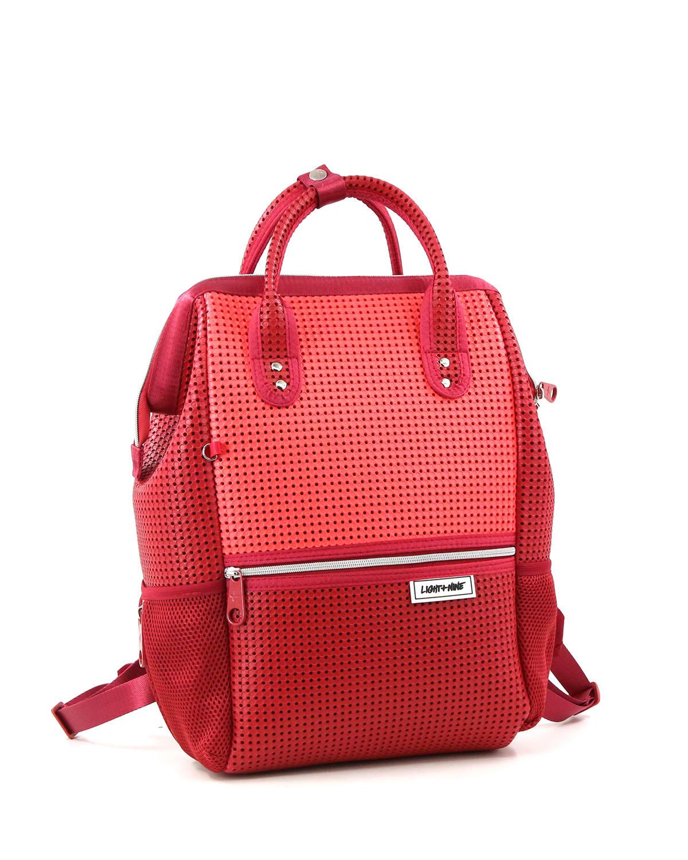 Kid's Tweeny Silicone Backpack