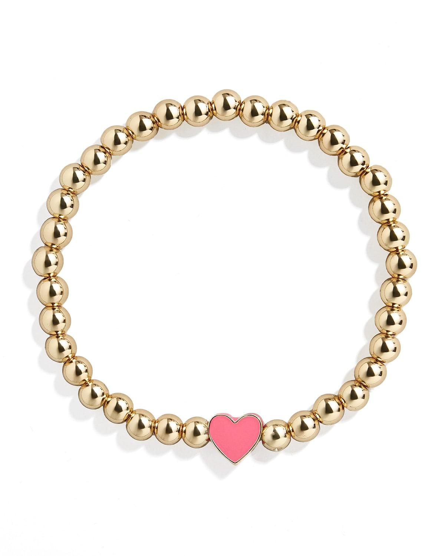 Positivity Pisa Bracelet