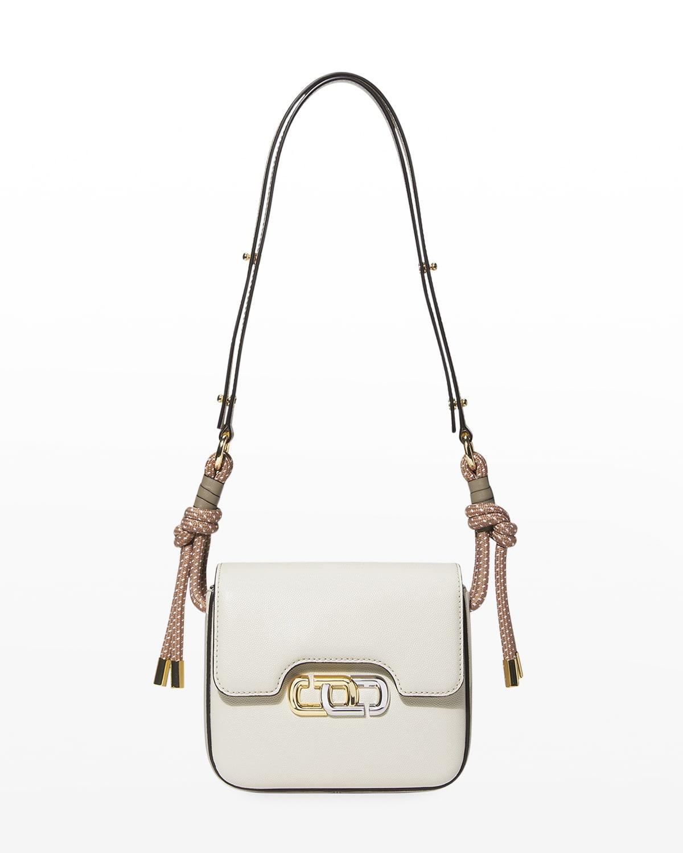 The J Link Mini Shoulder Bag