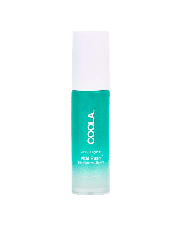 1 oz. Vital Rush Skin Renewal Serum