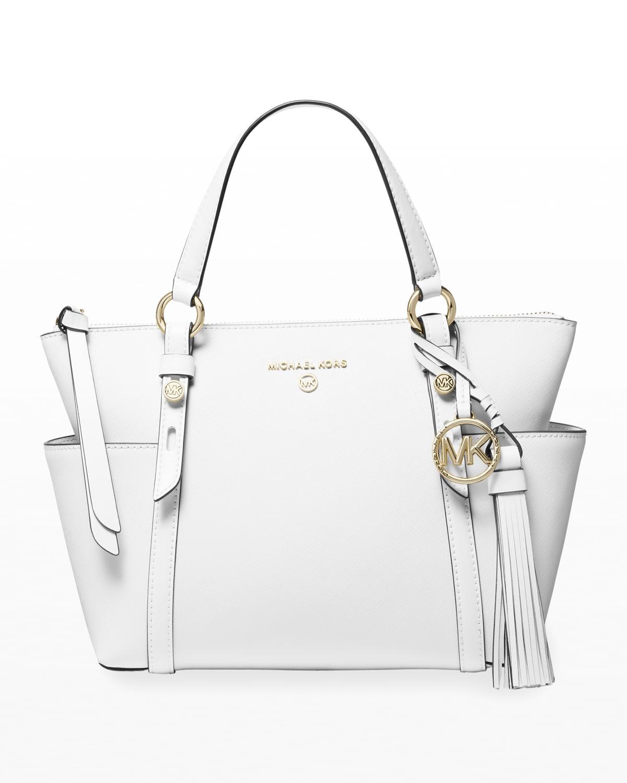 Sullivan Small Convertible Crossbody Tote Bag