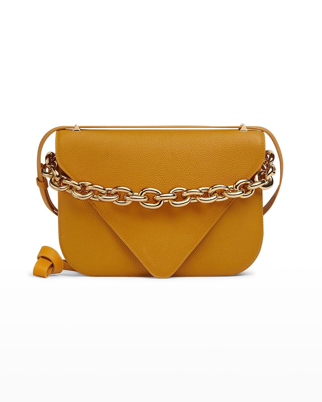 Mount Envelope Bag