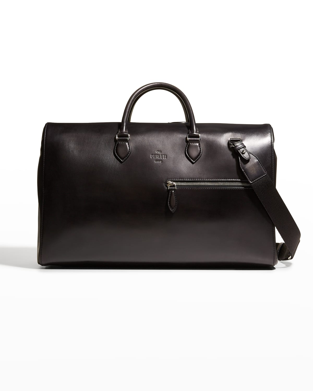 Men's Venezia Weekender Duffel Bag