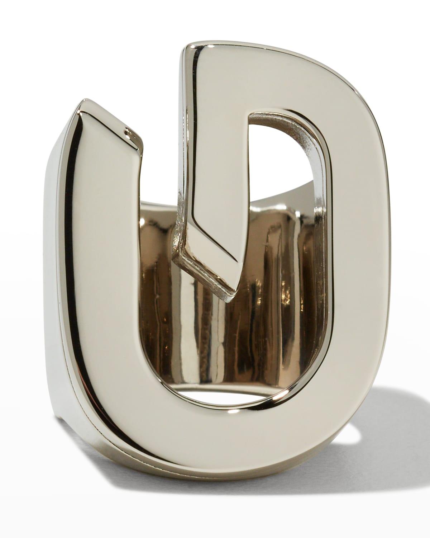 Men's G-Link Ring