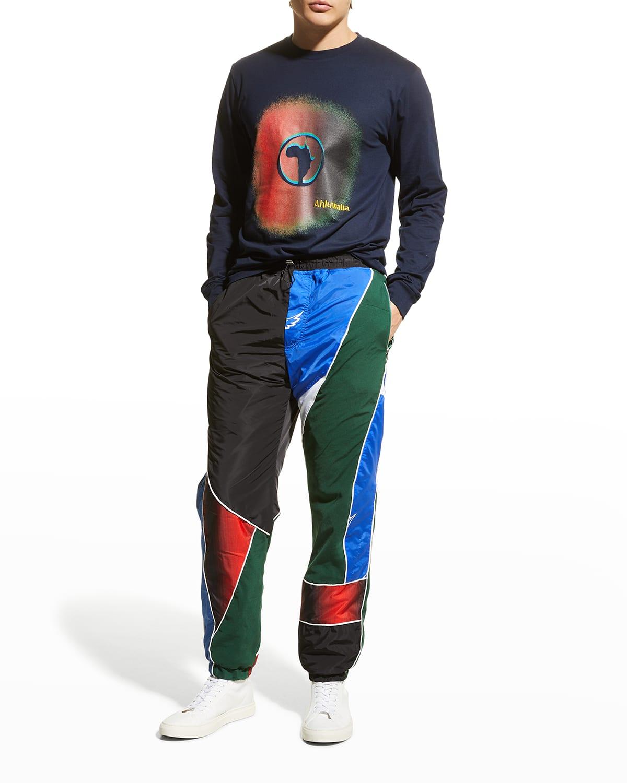 Men's Kalonji Graphic T-Shirt