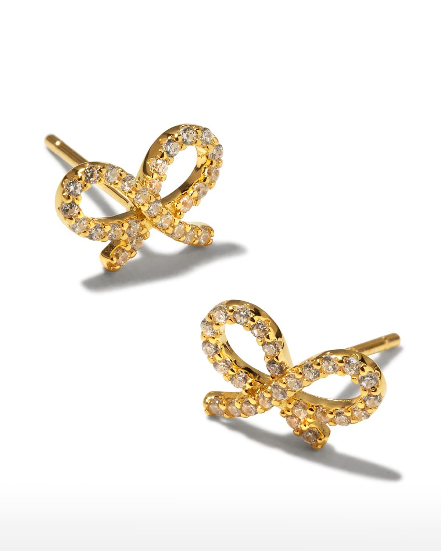 Gala Stud Earrings