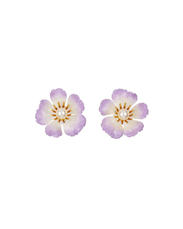 Finley Earrings