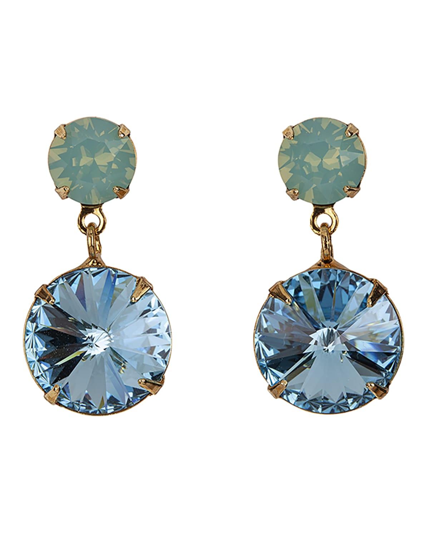 Lylah Earrings